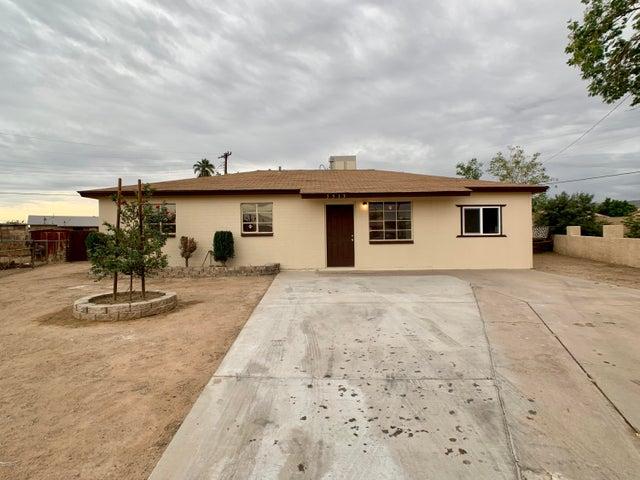 5513 S 14TH Place, Phoenix, AZ 85040