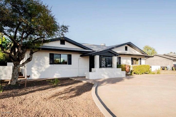 1808 E Missouri Avenue, Phoenix, AZ 85016