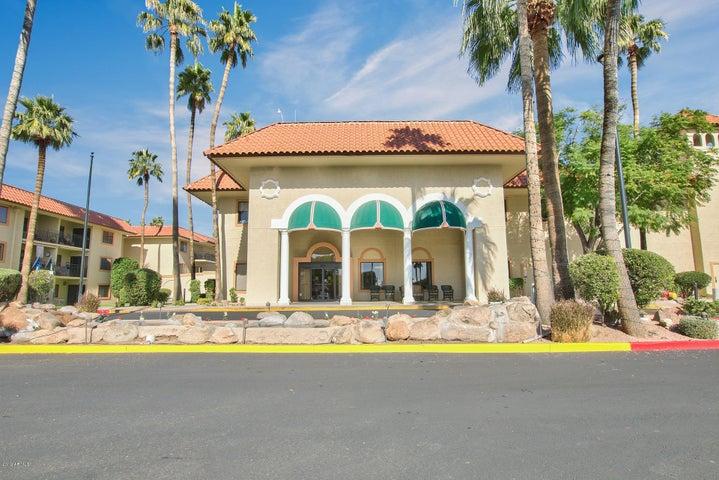 10330 W THUNDERBIRD Boulevard C312, Sun City, AZ 85351