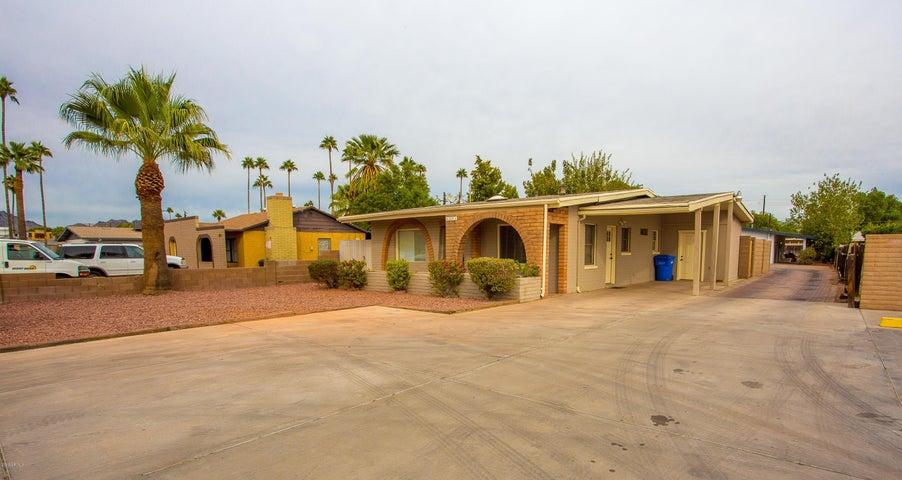 4221 N 27TH Street, Phoenix, AZ 85016