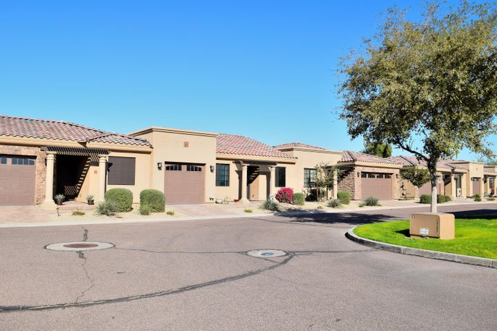 4241 N PEBBLE CREEK Parkway 21, Goodyear, AZ 85395