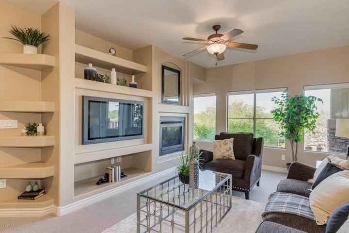 5350 E DEER VALLEY Drive 3241, Phoenix, AZ 85054