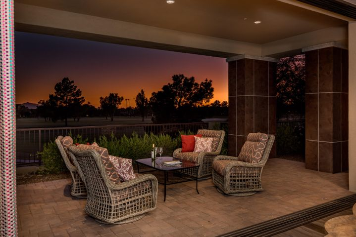 2 Biltmore Estates 110, Phoenix, AZ 85016