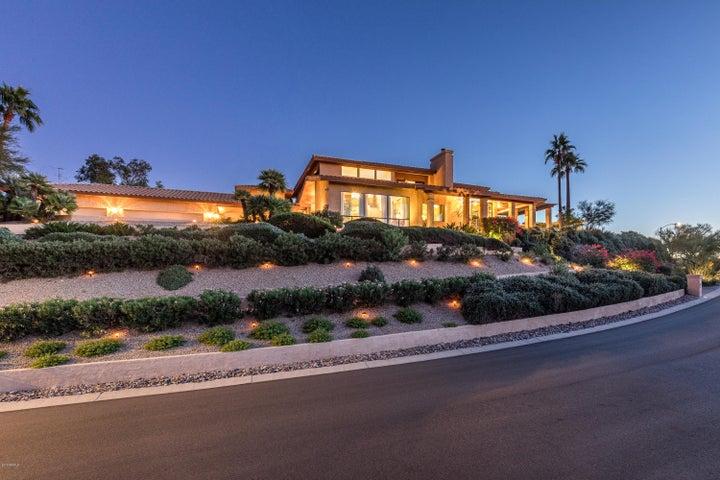15201 N 12TH Street, Phoenix, AZ 85022