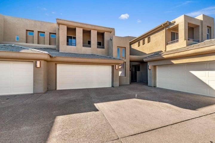 14850 E GRANDVIEW Drive 102, Fountain Hills, AZ 85268