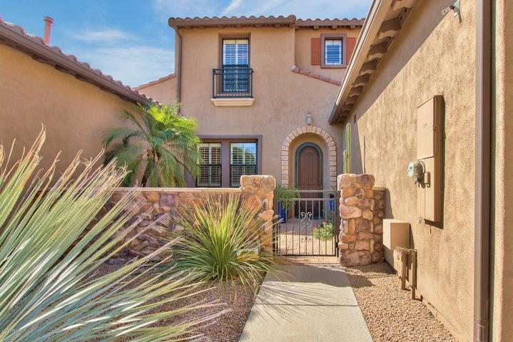 20750 N 87TH Street 1098, Scottsdale, AZ 85255