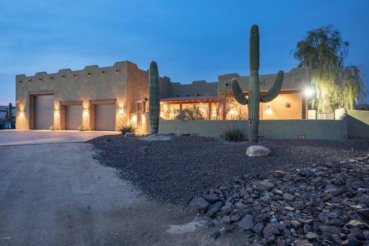 39806 N 12TH Street, Phoenix, AZ 85086