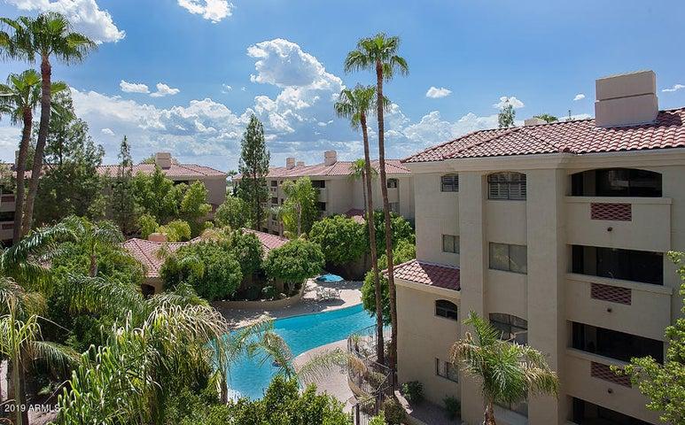 5104 N 32ND Street 137, Phoenix, AZ 85018