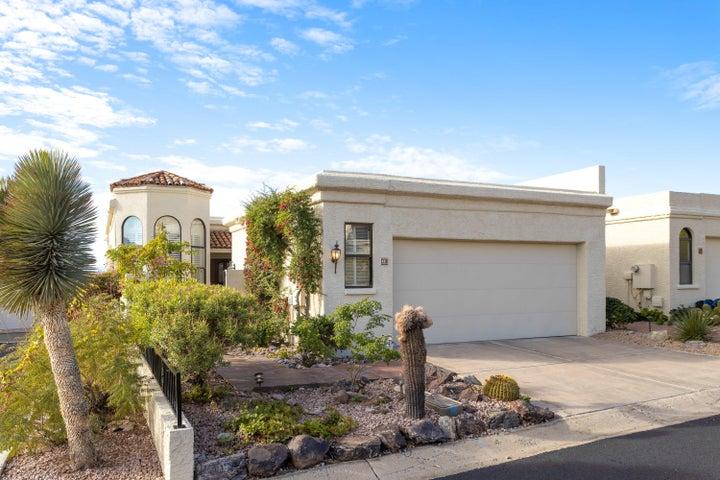 3800 E LINCOLN Drive 39, Phoenix, AZ 85018