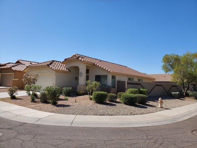 7822 S 4TH Avenue, Phoenix, AZ 85041