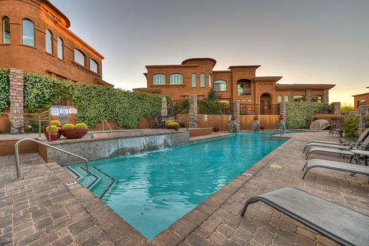 7199 E RIDGEVIEW Place 221, Carefree, AZ 85377