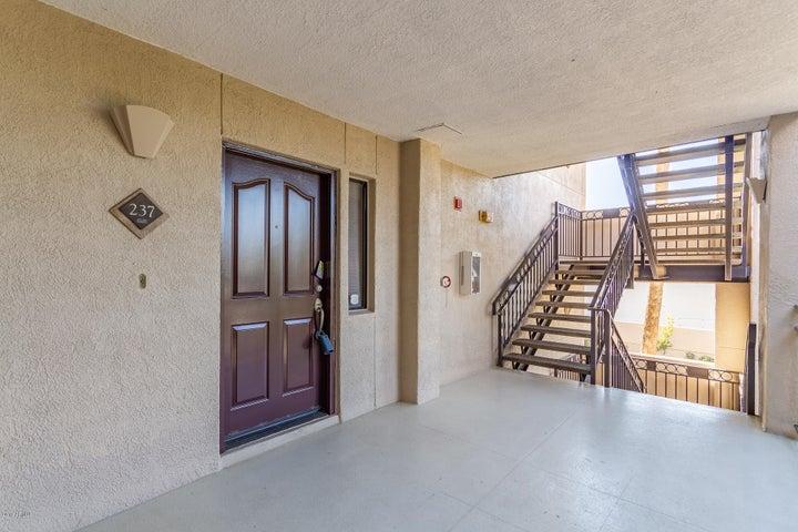 5104 N 32ND Street 237, Phoenix, AZ 85018
