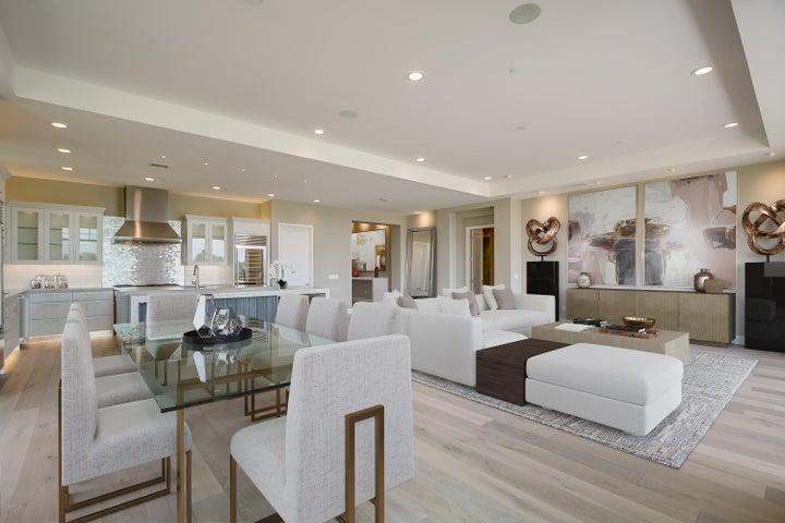 2 BILTMORE Estate 209, Phoenix, AZ 85016