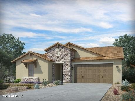 18332 W HIGHLAND Avenue, Goodyear, AZ 85395