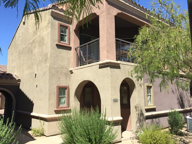 3935 E ROUGH RIDER Road 1034, Phoenix, AZ 85050