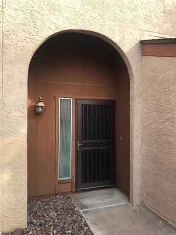 4727 W CONTINENTAL Drive, Glendale, AZ 85308