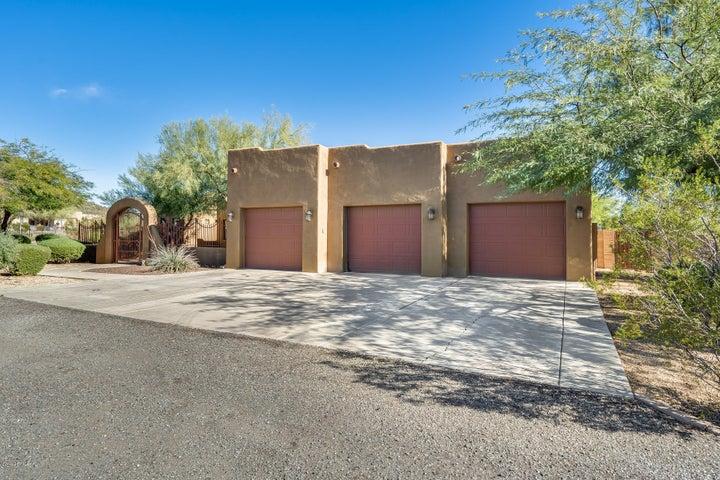 36513 N 29TH Lane, Phoenix, AZ 85086