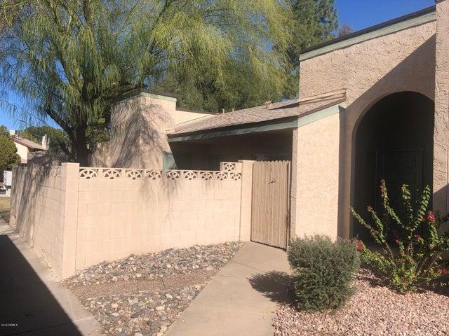 4701 W CONTINENTAL Drive, Glendale, AZ 85308