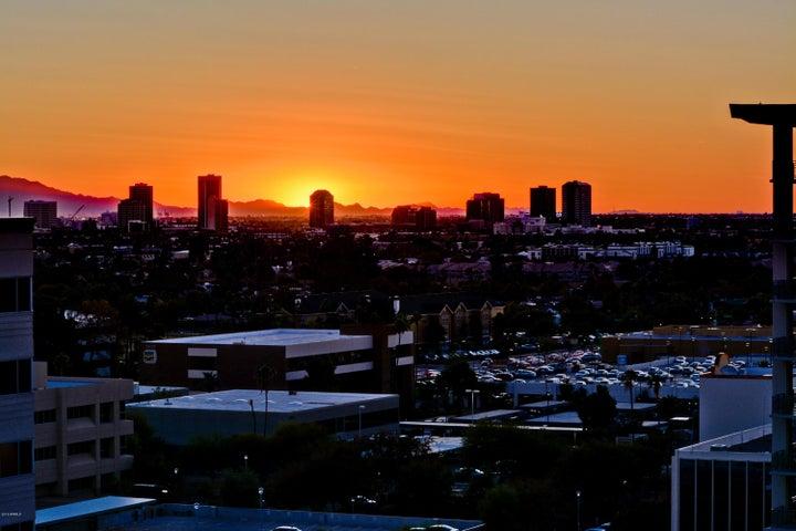4808 N 24TH Street 1326, Phoenix, AZ 85016