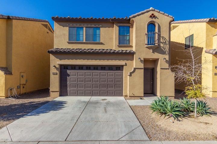 4820 S 4TH Avenue, Phoenix, AZ 85041