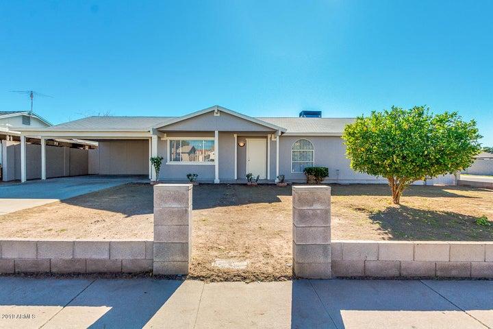 8043 W HIGHLAND Avenue, Phoenix, AZ 85033