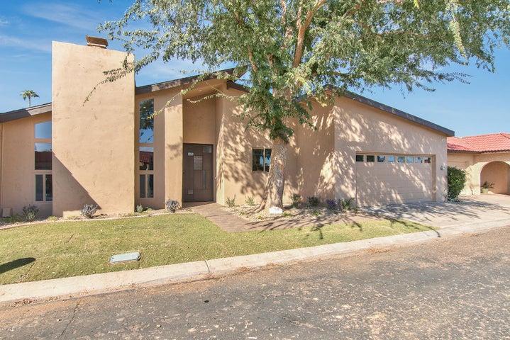 7848 E SAGE Drive, Scottsdale, AZ 85250