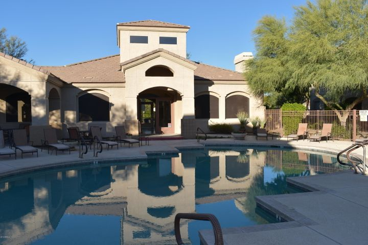 29606 N TATUM Boulevard 255, Cave Creek, AZ 85331