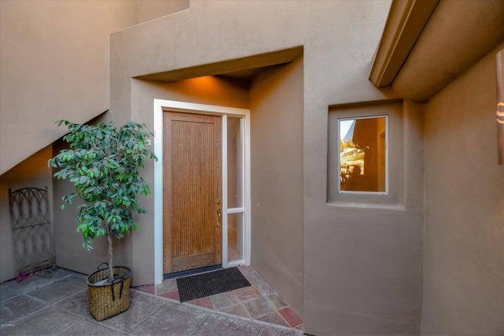 14850 E Grandview Drive 139, Fountain Hills, AZ 85268