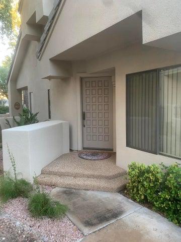 7272 E GAINEY RANCH Road 96, Scottsdale, AZ 85258