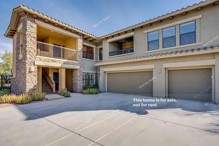 21320 N 56TH Street 1011, Phoenix, AZ 85054