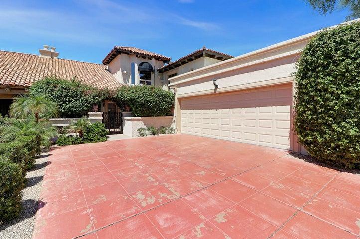 6701 N SCOTTSDALE Road N 22, Scottsdale, AZ 85250