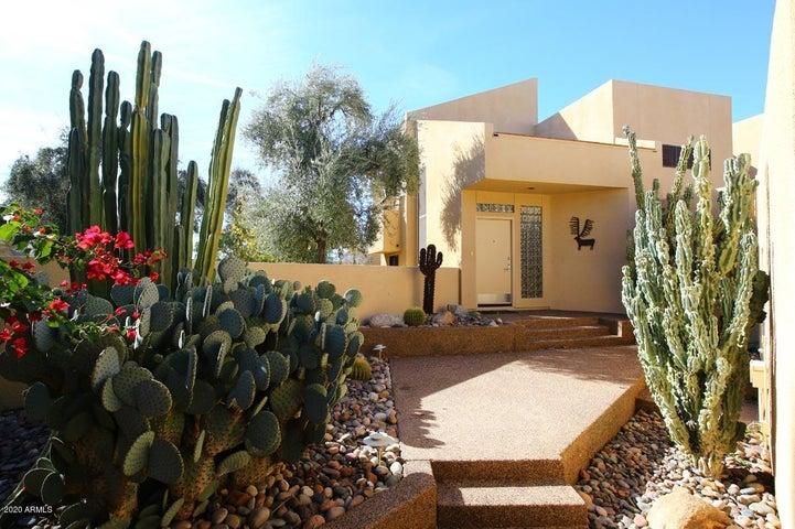 7760 E GAINEY RANCH Road 24, Scottsdale, AZ 85258