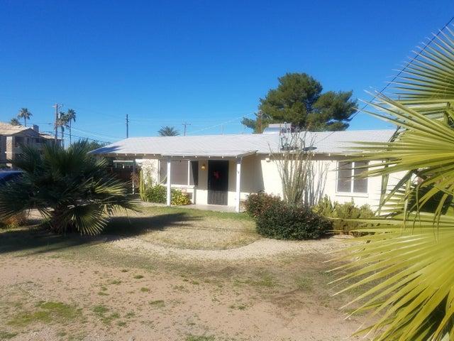 4481 N 21ST Street, Phoenix, AZ 85016