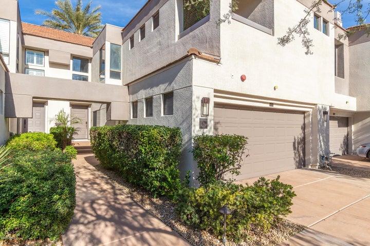 7222 E GAINEY RANCH Road 107, Scottsdale, AZ 85258
