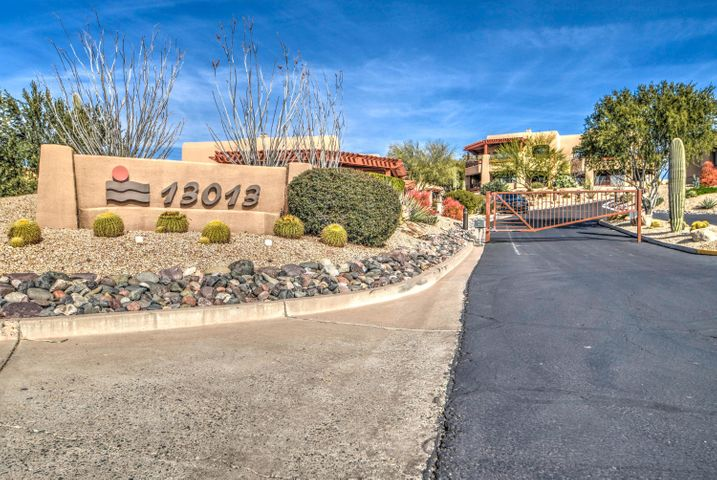 13013 N PANORAMA Drive 105, Fountain Hills, AZ 85268