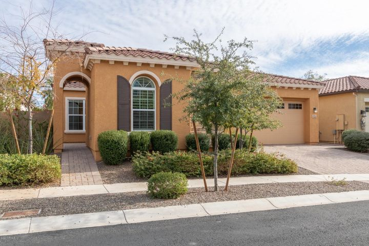 4523 N 29TH Way, Phoenix, AZ 85016