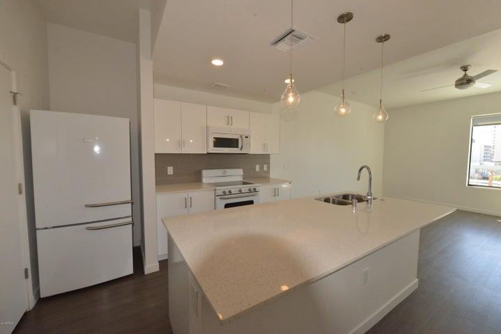 1130 N 2ND Street 412, Phoenix, AZ 85004