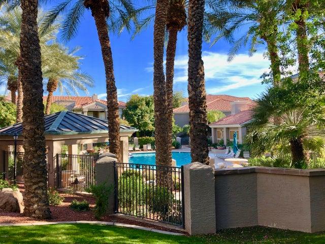 3830 E Lakewood Parkway 3062, Phoenix, AZ 85048