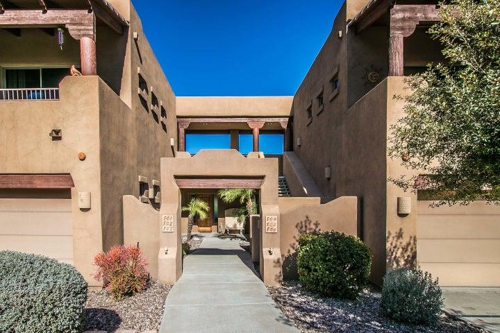 13600 N FOUNTAIN HILLS Boulevard 806, Fountain Hills, AZ 85268