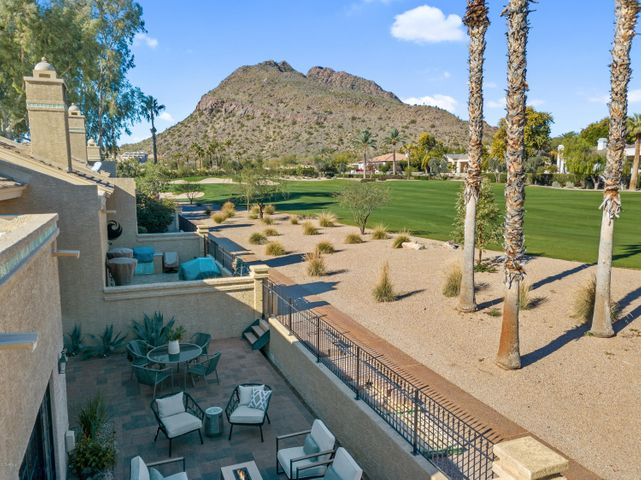 4830 N 65TH Street 113, Scottsdale, AZ 85251