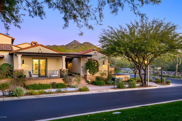 20199 N 102ND Place, Scottsdale, AZ 85255