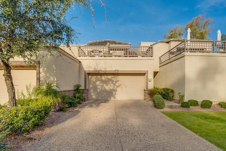 7272 E GAINEY RANCH Road 44, Scottsdale, AZ 85258