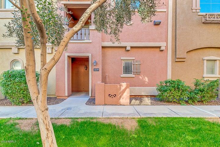 900 S 94TH Street 1039, Chandler, AZ 85224