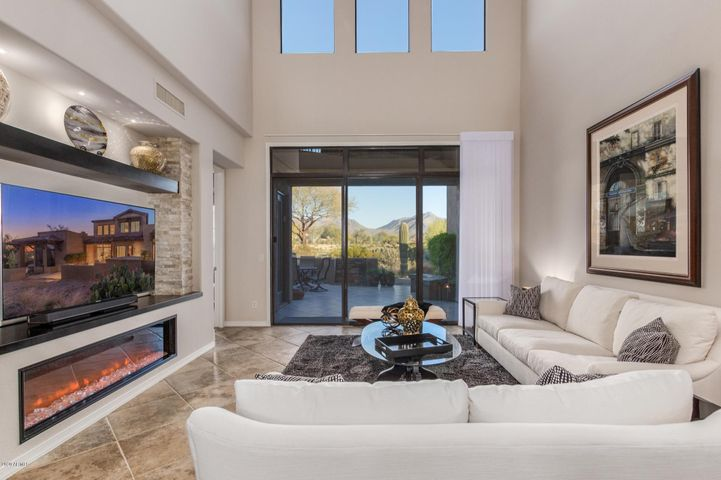 9270 E THOMPSON PEAK Parkway 335, Scottsdale, AZ 85255