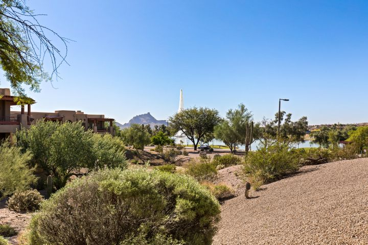 13013 N PANORAMA Drive 114, Fountain Hills, AZ 85268