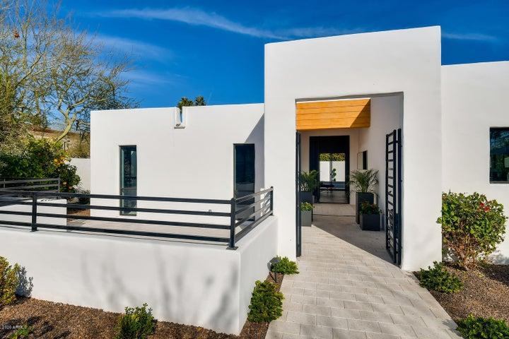 6333 N Scottsdale Road 1, Scottsdale, AZ 85250