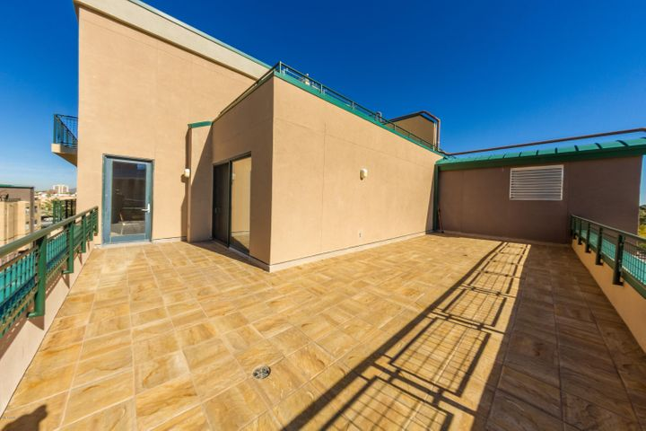 2302 N CENTRAL Avenue 601, Phoenix, AZ 85004