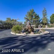 333 N PENNINGTON Drive 7, Chandler, AZ 85224