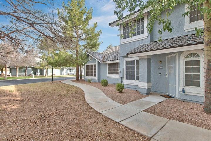 860 N MCQUEEN Road 1204, Chandler, AZ 85225