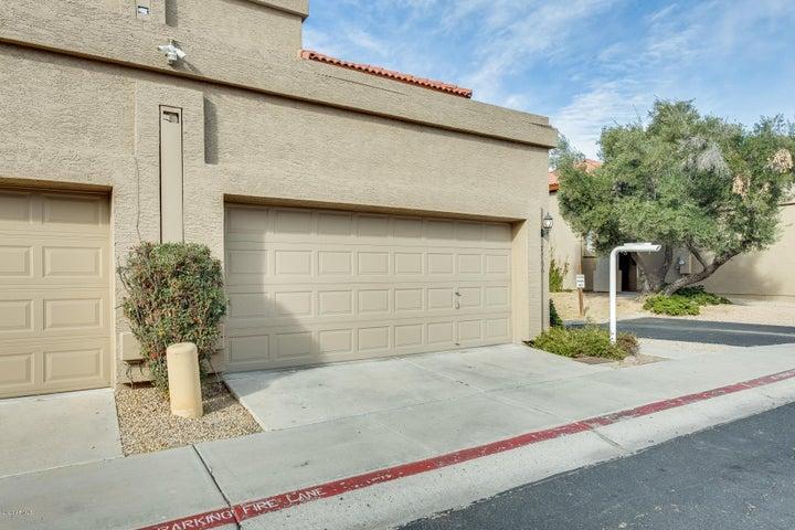 7766 N 20TH Avenue, Phoenix, AZ 85021